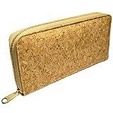 store-online-bolsos-carpeta-para-las-damas-y-seoritas-100-corcho