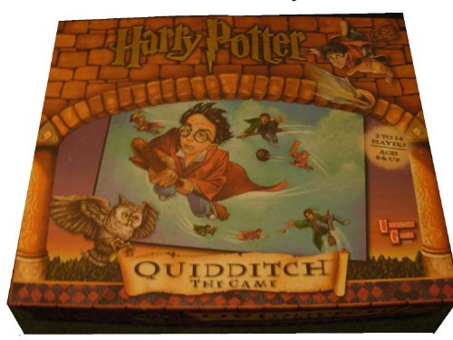 quidditch-the-game-harry-potter