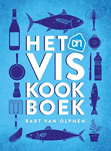 het-albert-heijn-viskookboek