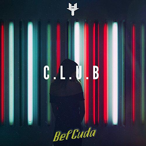 C.L.U.B