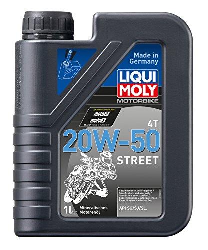 liqui-moly-1500-racing-4t-20w-50-aceite-mineral-multigrado-para-motores-de-motocicletas-de-4-tiempos