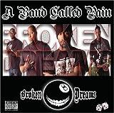 Songtexte von A Band Called Pain - Broken Dreams