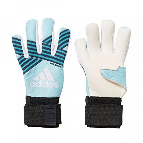 adidas Children s Ace Trans Pro Junior Goalkeeper Gloves bd4c727d767d