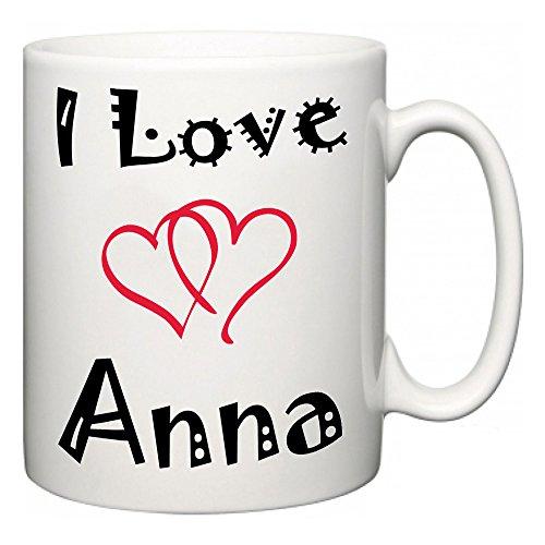 i-love-anna-valentines-day-gift-mug-for-boyfriend-girlfriend-husband-wife-man-lady-girl