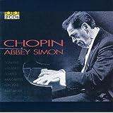 Chopin: Sonatas; Scherzi; Ballades