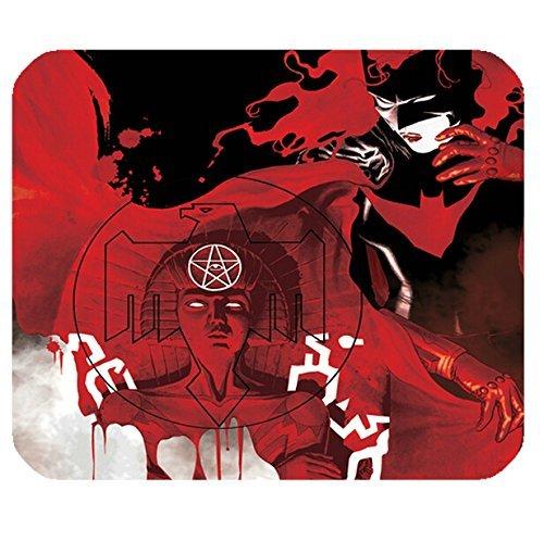 se pad with Batwoman design for fans ()