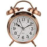 Alarm Clock For Heavy Sleepers
