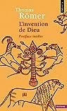 L'Invention de Dieu par Romer
