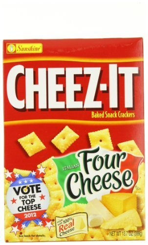cheez-it-baked-snack-crackers-italian-four-cheese-137-ounce-boxes-pack-of-4-by-cheez-it