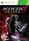 Cheapest Ninja Gaiden 3 on Xbox 360