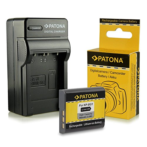 chargeur-batterie-np-bg1-pour-sony-cybershot-dsc-h3-dsc-h7-dsc-h9-dsc-h10-dsc-h20-dsc-h50-dsc-h55-ds