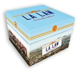 LA Law - The Complete Collection [DVD] -...