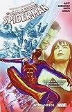 Amazing Spider-Man: Worldwide Vol. 3 (The Amazing Spider-Man: Worldwide, Band 3)
