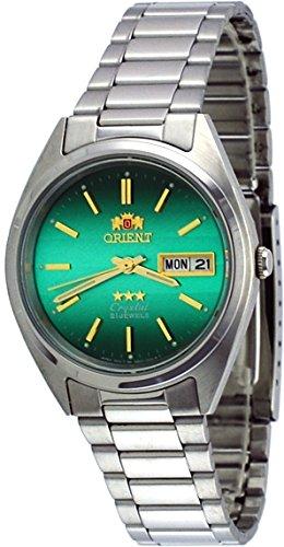 reloj-orient-automatico-caballero-fab00007f9-vintage