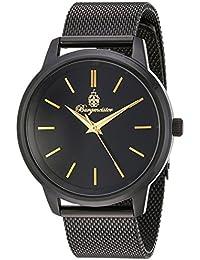 Burgmeister Damen-Armbanduhr BMS02-622