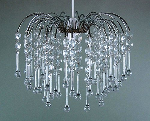 chandelier-nickle-frame-acrylic-teardrop-balldrop-celing-light-fitting-shade-new-lmb005-teardrop-pen