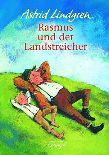 Rasmus und der Landstreicher: Alle Infos bei Amazon
