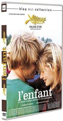L'enfant [FR Import]