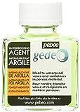 PEBEO Gedeo - Impermeabilizzante 75 ml