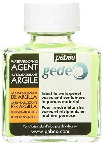 pebeo-gedeo-dichtungsmittel-75-ml