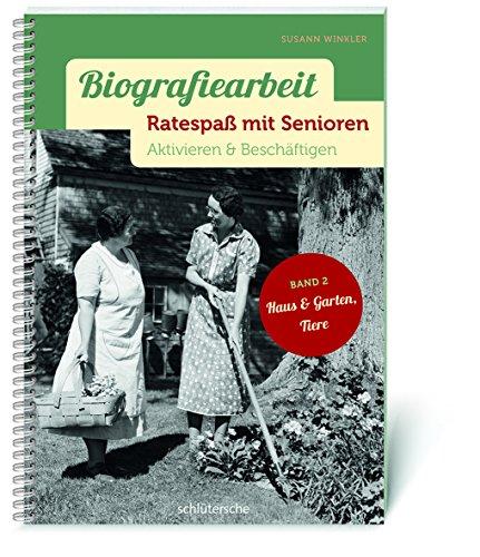 Biografiearbeit -...