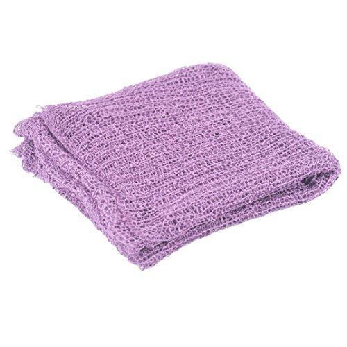 Oyedens neonato, fantasia di maternità-Stola/sciarpa con trapunta di ricambio per