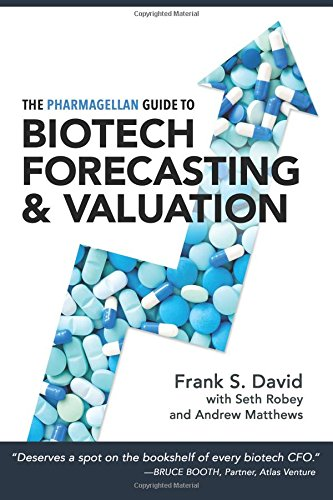 the-pharmagellan-guide-to-biotech-forecasting-and-valuation
