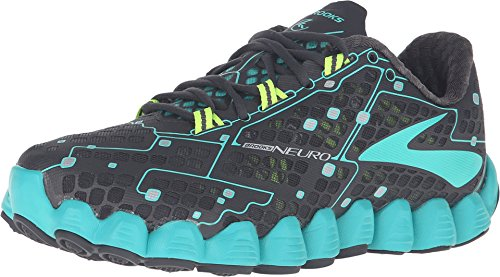 Brooks Running Damen Running Damen Laufschuhe Sport Schuhe Running -