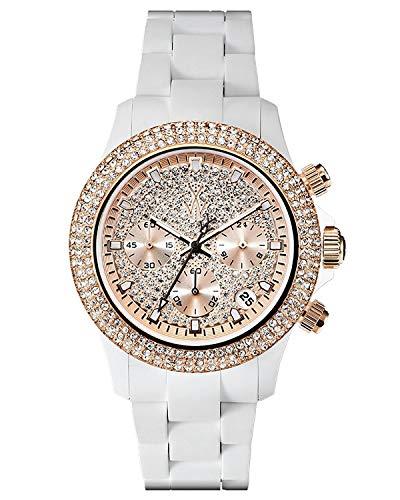 Orologio Toy Watch Velvety