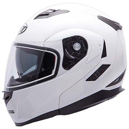 casco-moto-modulable-mt-flux-doble-pantalla-blanco-talla-l