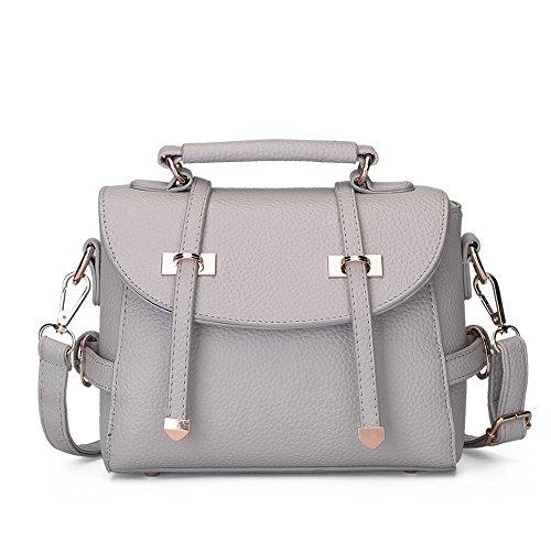 sotica-bolso-cruzados-para-mujer-gris-gris-claro-l