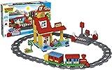 Androni Unico Plus Grande ferrocarril 100unidades 8541–0001