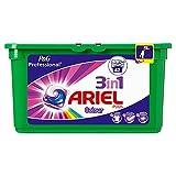Ariel 3in1 Pods Colorwaschmittel - 48 Waschladungen a 29,9g