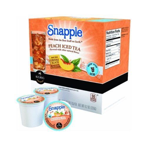 snapple-peach-iced-tea-keurig-k-cups-12-count-by-sanpple