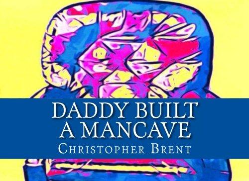 daddy-built-a-mancave