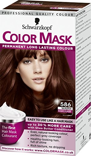 schwarzkopf-colour-mask-warm-mahogany-number-586-pack-of-3