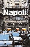 Napoli: La Città E La Musica - Max Dax: La Citta, La Musica (earBOOKS mini) -