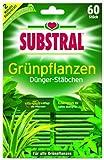 Substral Dünger-Stäbchen