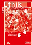 Thema Ethik Materialband II - Theologische Ethik