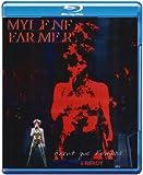 Mylène Farmer - Avant que l'ombre... à Bercy [USA] [Blu-ray]