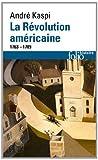 La révolution américaine - (1763-1789)
