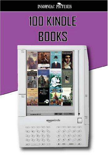 100-kindle-books-on-cd
