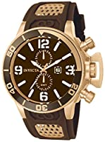 Reloj Invicta para Hombre 10506 de Invicta