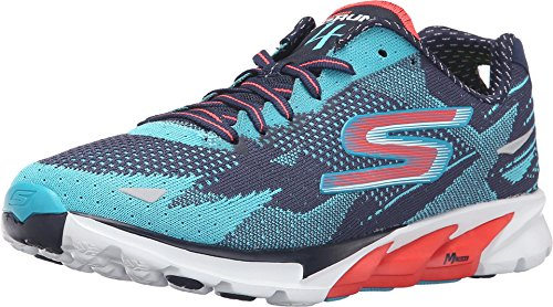 hijo Departamento sensibilidad  skechers go run 4 hombre rosas Online Shopping for Women, Men, Kids Fashion  & Lifestyle|Free Delivery & Returns