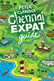 Chennai Expat Guide