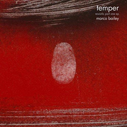 Planet Mad (Marcel Fengler Remix)