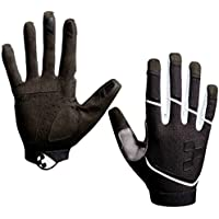 Cube Race Cycling Gloves