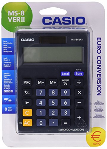 casio-ms-8verii-s-ec-calculadora-sobremesa-317-x-103-x-145-mm-color-azul-marino