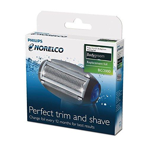 Philips Norelco BG2000/40 accesorio para maquina de afeitar - Accesorio para máquina...
