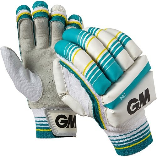 GM-202-Batting-Gloves-Mens-Color-May-Vary